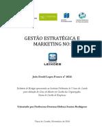 Joao_Franco.pdf