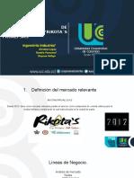 Presentación  I.M RIKOTAS.pptx