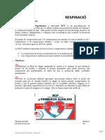 Manual de Primeros Auxilios 4.docx