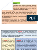 Tema 9 - Patologías.pptx