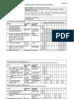 4-Workplan _ Monitoring Plan[842].doc