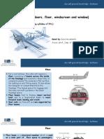 Airframe_04.pdf