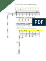 Ejercicio de Excel de Presentación y Análisis de Datos.xlsx