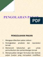 PERTEMUAN 5&6.ppt