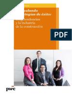 2015-03-kc-formulando-estrategias-de-exito-megatendencias-y-la-industria-de-la-construccion
