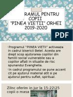 Kids program1.pptx