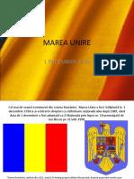 14494316-Marea-unire