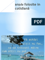 9-sub-cotidienă.pptx