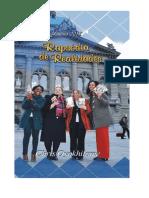 Rapsódia de Realidades...UM DEVOCIONAL DIÁRIO.pdf