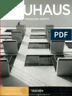 Bauhaus by Saltaalavista Blog.pdf