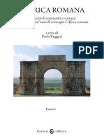 Farre Claudio - Spunti di ricerca sui supporti funerari della Sardinia centrale in età romana.pdf