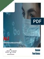 1068693_Phase_2_-_Pianificazione_Ripresa_attivit#65533_cliniche_ITA_1 (1)