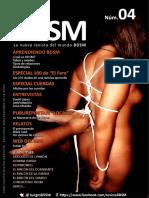 Revista_JuegosBDSM_04.pdf