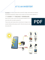 What_is_an_Inverter.pdf