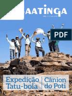 02_ACaatinga.pdf