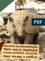 03_ACaatinga.pdf