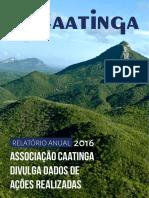 04_ACaatinga.pdf