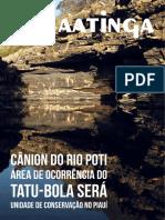 05_ACaatinga.pdf