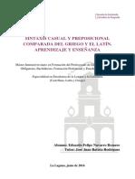 Sintaxis_casual_y_preposicional_comparada_del_griego_y_el_latin