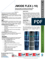 Bitumode Flex SBS.pdf