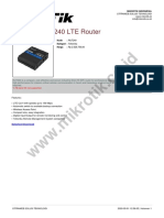 brosur-RUT240_20200501
