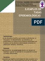 epidemiologia_exposicion_tasas.actualizado