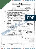 Devoir Synthése N°1 avec correction - Mathematique - bac technique - Lycée 9 avril sfax - 2010-2011 .pdf