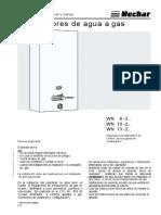 Manual Calentador NECKAR(2).pptx