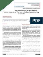 Procurement_Risk_Management_in_International_Suppl