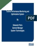 Session 4 Module 2 Steam_Turbine_Optimization.pdf