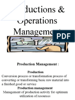 1.productionmanagement09310