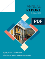 PSC Annual Report 2016_2017