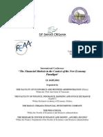 Invitatie FMCNEP En