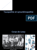 Tauopathie_et_synucleopathies.pdf