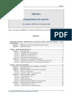 Ohada-Acte-Uniforme-2010-suretes.pdf