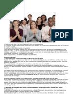 les-cles-du-royaume.pdf