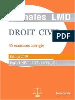 extrait-annale-droit-civil-ivorien-licence-1.pdf