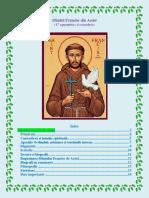 67648835-Sfantul-Francisc-din-Assisi-17-septembrie-4-octombrie