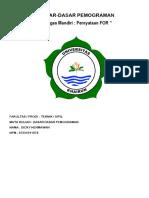 TUGAS FOR.pdf.pdf