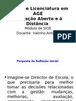 Aula_de_SIGE,_Valinho_Antonio[1]