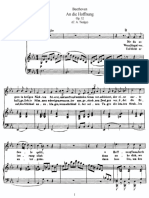 Beethoven - Lieder (CD Sheet Music, high).pdf