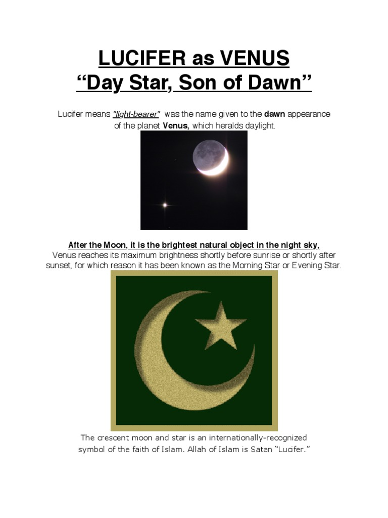 Moon And Star Symbol Meaning Gallery Meaning Of This Symbol