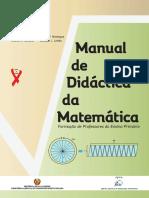 Manual de Didactica de Matematica 12.12.pdf