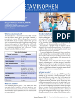 acetaminophen .pdf