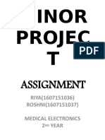assignment (relay)