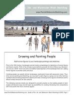 painting-people.pdf
