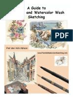 PenInkBook-print