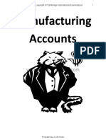 as_accounting_manufacturing_accounts