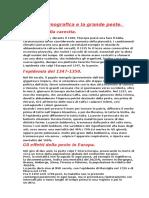 La-peste-crisi-demografica-ed-impatto-sulla-mentalita-collettiva