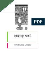 Curs_INFLUENTA AVIARA CURS 2018.pdf